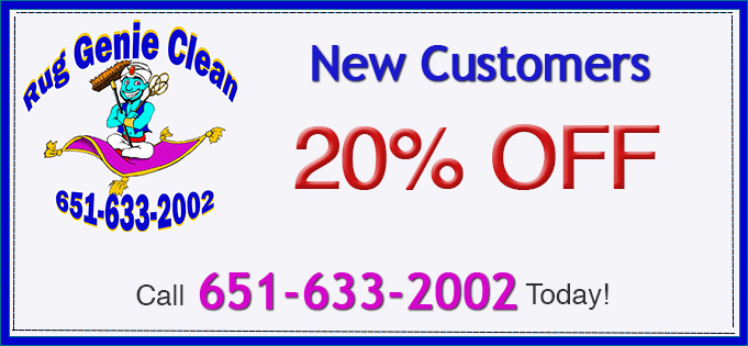 20%off_Special
